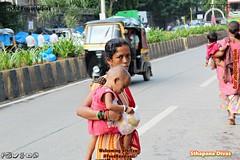 Sthapana Divas 054 (narfoundation) Tags: proudnar narfoundation food donation ngo mumbai india miteshrathod sthapanadivas social work povert no1