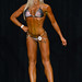Bikini #84 Angella Gauthier