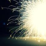 Street Fireworks thumbnail