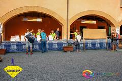 Castel Rozzone-1015