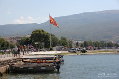 Ohrid (marcmc_fotos) Tags: marcmoliné wwwmarcmolinecom video photo image foto landscape ohrid balcans europe tv macedonia