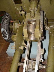 """57mm ZIS-2 AT Gun Mod.1943 42 • <a style=""""font-size:0.8em;"""" href=""""http://www.flickr.com/photos/81723459@N04/42578993615/"""" target=""""_blank"""">View on Flickr</a>"""