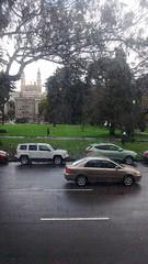 Frederick St., San Francisco (sch2162) Tags: san francisco