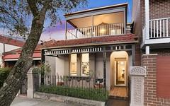 105 Catherine Street, Leichhardt NSW