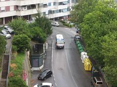 Fiat Ducato X290 P.A. Croce Bianca Bolzaneto (alessio2998) Tags: fiat ducato x290 pa croce bianca bolzaneto 118 112 genovasoccorso ambulanza ambulances ambulance pubblica assistenza anpas ambulância ambulanssi ambiwlans ambulancia ambulans ambulancë