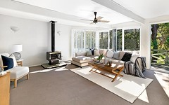2 Cormack Road, Beacon Hill NSW