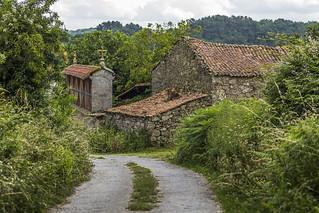 Outeiro de Mariz, Lugo