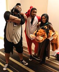 080A4342.jpg (PaulSebastianPhotography) Tags: cosplay cosplayer dragoncon costume dragoncon2017