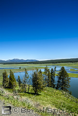 Yellowstone 2018-4 (Bryan Still) Tags: b c d e f g h j k l m n o p q r s t u v w x y z 1 2 3 4 5 6 7 8 9 me you us crazy pictures culture hdr hdri lighting fog night sky late boat planes flowers sun moon stars air nature trees clouds mountains artistic painting light sony a6000