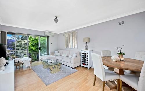 14/42-44 Epping Rd, Lane Cove NSW 2066