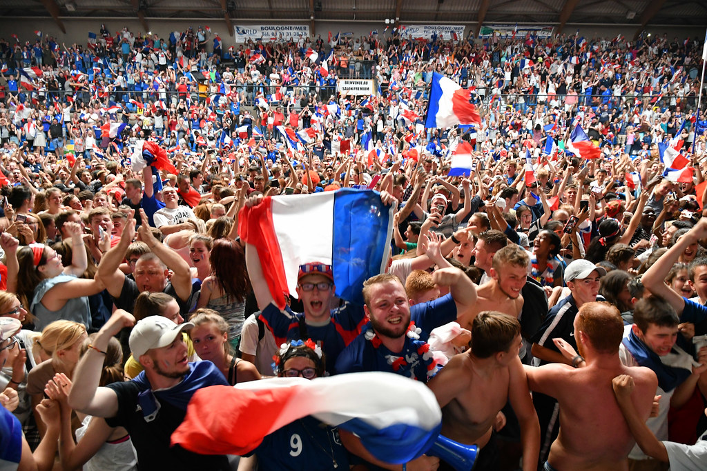 finale coupe du monde france croatie 15.07 (44)