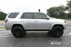 Toyota 4Runner with 17in Black Rhino Barstow Wheels and Toyo Open Country ATII Tires with 3in Pro Comp Lift (Butler Tires and Wheels) Tags: toyota4runnerwith17inblackrhinobarstowwheels toyota4runnerwith17inblackrhinobarstowrims toyota4runnerwithblackrhinobarstowwheels toyota4runnerwithblackrhinobarstowrims toyota4runnerwith17inwheels toyota4runnerwith17inrims toyotawith17inblackrhinobarstowwheels toyotawith17inblackrhinobarstowrims toyotawithblackrhinobarstowwheels toyotawithblackrhinobarstowrims toyotawith17inwheels toyotawith17inrims 4runnerwith17inblackrhinobarstowwheels 4runnerwith17inblackrhinobarstowrims 4runnerwithblackrhinobarstowwheels 4runnerwithblackrhinobarstowrims 4runnerwith17inwheels 4runnerwith17inrims 17inwheels 17inrims toyota4runnerwithwheels toyota4runnerwithrims 4runnerwithwheels 4runnerwithrims toyotawithwheels toyotawithrims toyota 4runner toyota4runner blackrhinobarstow black rhino 17inblackrhinobarstowwheels 17inblackrhinobarstowrims blackrhinobarstowwheels blackrhinobarstowrims blackrhinowheels blackrhinorims 17inblackrhinowheels 17inblackrhinorims butlertiresandwheels butlertire wheels rims car cars vehicle vehicles tires