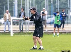 344 (Dawlad Ast) Tags: real oviedo futbol soccer asturias españa spain requexon entrenamiento trainning liga segunda division pretemporada julio july 2018