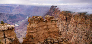 Grand Canyon-7920-Edit