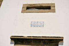 Capela do Senhor da Pedra, Praia de Miramar (Vila Nova de Gaia) (Gail at Large | Image Legacy) Tags: 2018 capeladosenhordapedra portugal praiademiramar vilanovadegaia gailatlargecom