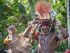 DSC_0253 (yakovina) Tags: papuanewguinea alotau silversiaexpeditions