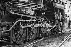 Strasburg Railroad 22 July 2018 (84)_1 (smata2) Tags: railroad steamlocomotive livesteam train strasburgrailroad strasburg