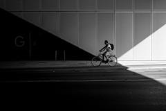 - (Jan Jespersen) Tags: denmark københavn platea plateastreetphotocollective city citylife copenhagen street streetphoto streetphotography urban urbanlife urbanscene urbanscenes