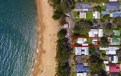7 Pearl Pde, Pearl Beach NSW