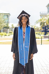 Noelani_0001 (fabianamsolano) Tags: noelani graduate grad graduation graduating gown grads graduates student swfl waderlust environment trees tree university fun cute lutgert lights lighting diploma photography photo photoshoot pretty amazing dress fgcu florida green happy college campus cap celebration beautiful nature model summer