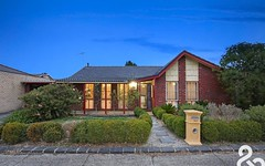 192 Roycroft Avenue, Mill Park VIC