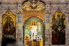Преображенский храм в Саввино 021