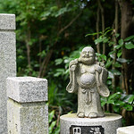 20180616 Inuyama 7 thumbnail