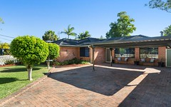 130 Narara Valley Drive, Narara NSW
