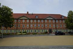 Polizei Wernigerode Harz 10-06-2018 (marcelwijers) Tags: polizei wernigerode harz 10062018 sachsen anhalt deutschland duitsland germany