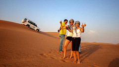 Desert Safari Dubai 65 AED WhatsApp +971552337784 www.tourtodubai.ae #DesertSafari #safari #Dubaisafari #safariadventure #reddunesafari #arabiansafari #eveningsafari #morningsafari #dunebashing #adventure #safaridubai #dubaiadventure (dubai travels) Tags: desert safari dubai 65 aed whatsapp 971552337784 wwwtourtodubaiae desertsafari dubaisafari safariadventure reddunesafari arabiansafari eveningsafari morningsafari dunebashing adventure safaridubai dubaiadventure