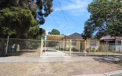 87 Cumberland Street, Cabramatta NSW