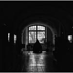 Saintes abbaye aux dames_4229 thumbnail