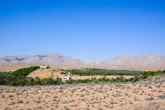20180330-_DSC0136.jpg (drs.sarajevo) Tags: sarvestan ruraliran iran nomads farsprovince chamsatribe