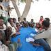 USAID_LAND_Ethiopia_2015-35.jpg