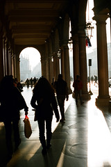 Turin (Peter Gutierrez) Tags: photo photograph photography europe europa european italy italian italia italiano piedmont piemonte turin torino street streets town strada urbana centro città marciapiede pubblico urbano center sidewalk pavement public urban city peter gutierrez petergutierrez film