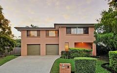 15 Madana Street, Sunnybank Hills QLD