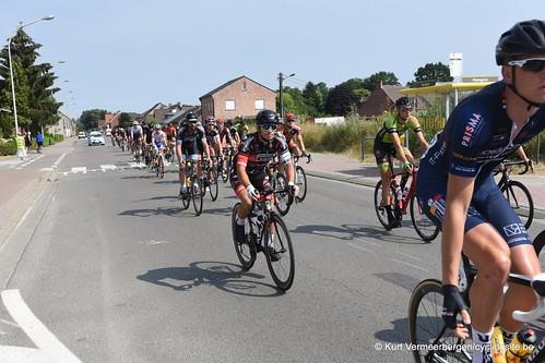 GP Rik Van Looy (204)