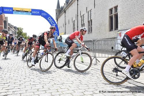GP Rik Van Looy (442)