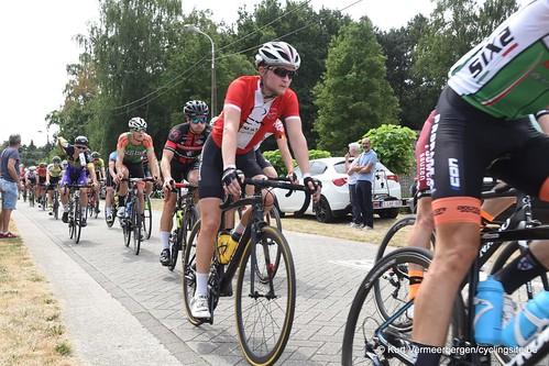 GP Rik Van Looy (355)