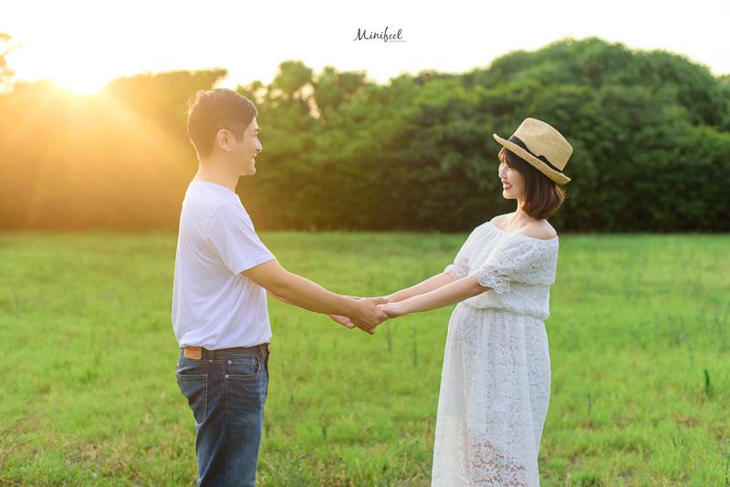 逆光孕婦寫真,孕婦照,孕婦裝,孕婦寫真,孕婦寫真推薦,新祕巴洛克,Pregnancy,全家福,DSC_4106