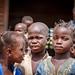 USAID_PRADDII_CoteD'Ivoire_2017-165.jpg