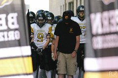 "07. Juli 2018_Jun-009.jpg<br /><span style=""font-size:0.8em;"">SAFV Juniorbowl 2018 Bern Grizzlie vs. Geneva Seahawks 07.07.2018 Leichathletikstadion Wankdorf, Bern<br /><br />© by <a href=""http://www.stefanrutschmann.ch"" rel=""nofollow"">Stefan Rutschmann</a></span> • <a style=""font-size:0.8em;"" href=""http://www.flickr.com/photos/61009887@N04/43229189652/"" target=""_blank"">View on Flickr</a>"
