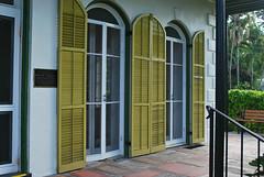 Key West (Florida) Trip 2017 0411Ri 4x6 (edgarandron - Busy!) Tags: florida keys floridakeys keywest hemingwayhome house houses building buildings