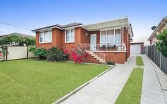 44 Neville St, Smithfield NSW
