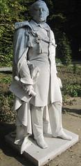 Jacques De Braeckeleer  - Albert Grisar - ? (Eddy VDB) Tags: belgïe belgium antwerpen antwerp art kunst jacquesdebraeckeleer albertgrisar