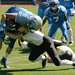 "07. Juli 2018_Jun-039.jpg<br /><span style=""font-size:0.8em;"">SAFV Juniorbowl 2018 Bern Grizzlie vs. Geneva Seahawks 07.07.2018 Leichathletikstadion Wankdorf, Bern<br /><br />© by <a href=""http://www.stefanrutschmann.ch"" rel=""nofollow"">Stefan Rutschmann</a></span> • <a style=""font-size:0.8em;"" href=""http://www.flickr.com/photos/61009887@N04/43278358001/"" target=""_blank"">View on Flickr</a>"
