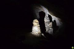 Belianska jaskyňa (petrOlly) Tags: europe europa slovensko slowakei slovakia słowacja sk2018 cave jaskinia belianskajaskyňa nature natura przyroda