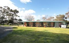 1692 Melbourne Lancefield Rd, Bolinda VIC
