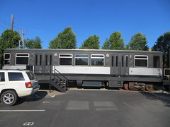 20170605 54 CTA L car, Pilsen (davidwilson1949) Tags: cta rapidtransit chicago illinois transit