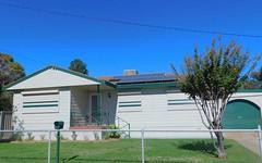 84 GUNNEDAH RD, West Tamworth NSW